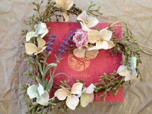 wreath heart-3