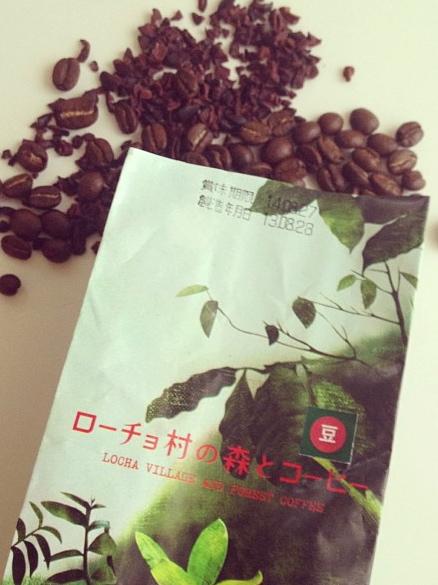 76%coffee2