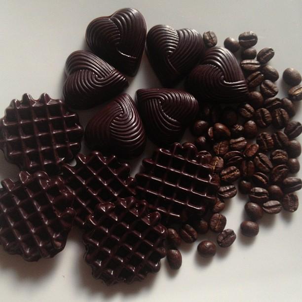nicaraguacoffee