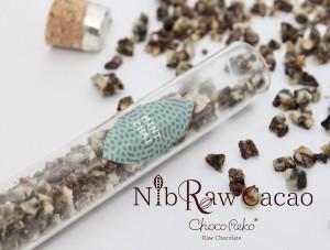 nibrawcacao mint