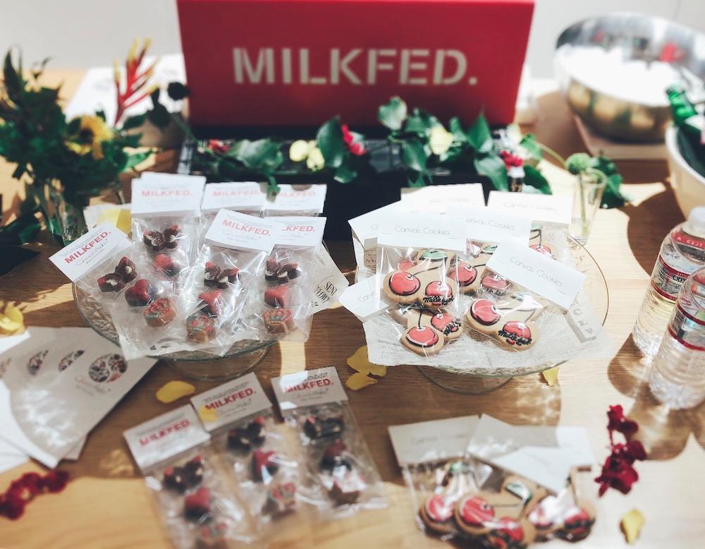 milkfed