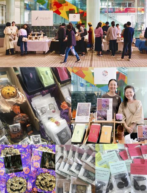 craftchocolatefestival02